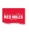 Red Mills Go Native